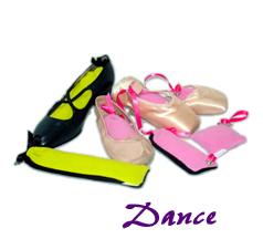 Stink-eez Dance