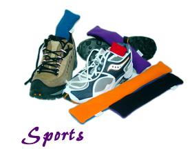 Stink-eez Sports